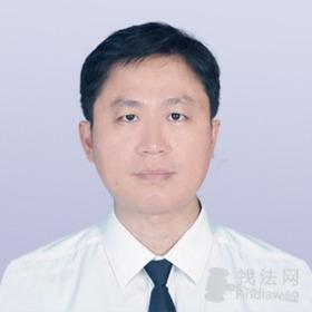 黄伟燕律师