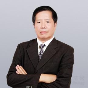 宋建军律师