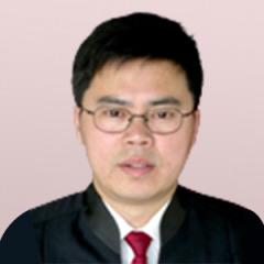 王晓晨律师