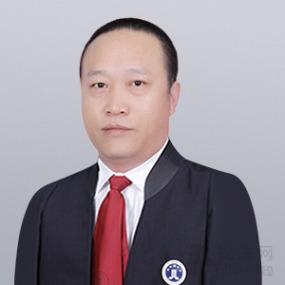 南部县杨士俊律师