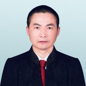 安州区熊明春律师