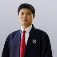 张伟华律师