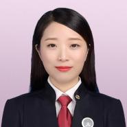 吴梦梦律师