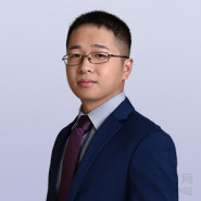 刘忠伟律师
