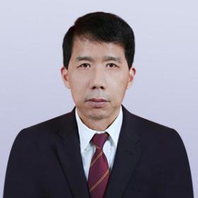 楚玉亮律师