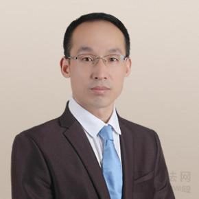 孙军叶律师