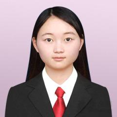 秦春燕律师