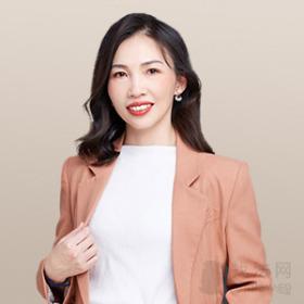 王舒琪律师