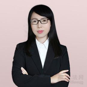 江苏致祥律所律师