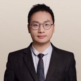 唐小金律师