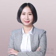 张慧婧律师