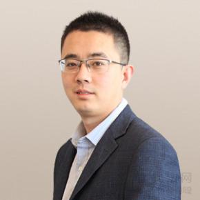 武家辉律师
