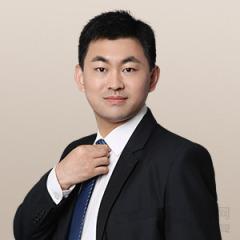 陈顺朝律师