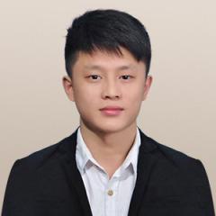 鄧元璋律師