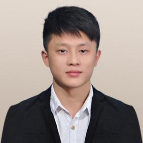 邓元璋律师