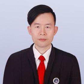 岑宏志律师