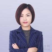 陈文金律师团队