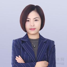 虎丘区陈文金律师