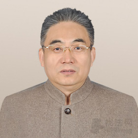 王长福律师