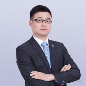宋冬生律师团队