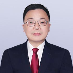 孙洪清律师