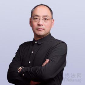 泗阳葛万里律师团队