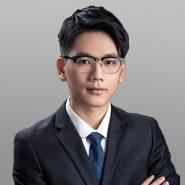 阮子阳律师