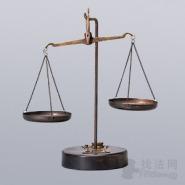 江阴律师事务所律师团队