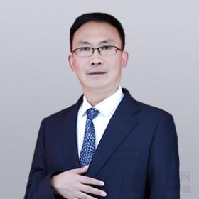 孟天明律师
