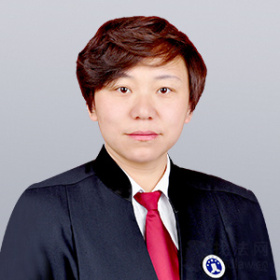 周亚婷律师团队