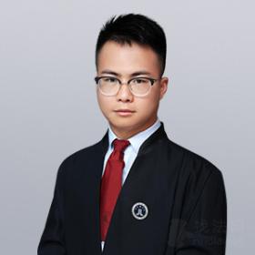 肖天林律师
