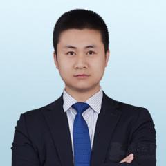 苏鹏翔律师