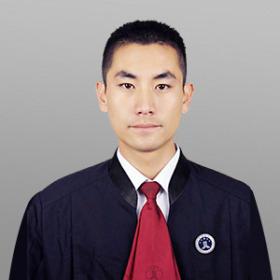 王光伟律师