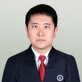李承翰律师
