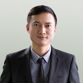 孔骏熙律师