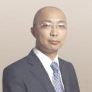 柴云海律师团队