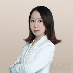江会敏律师