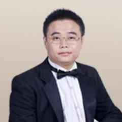张玉光律师