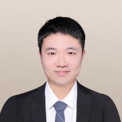 何贤斌律师