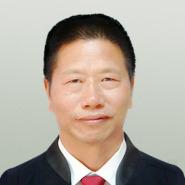 杨家宝律师