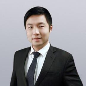 汤容滨律师