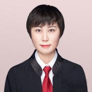 唐梦雪律师团队