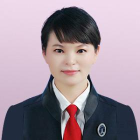 李思璇律师