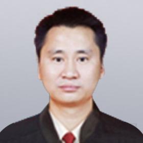 王云长律师