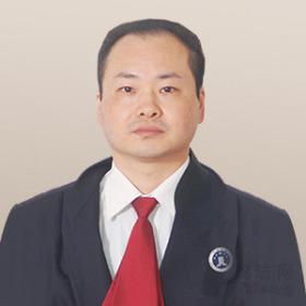 宋晓云律师