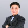 深圳律师邱戈龙