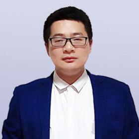 谭韬义律师