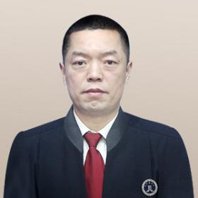 张绪林律师