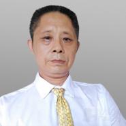 尚德义律师