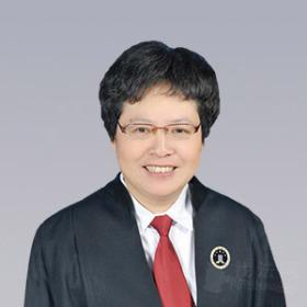 刘洪丽律师